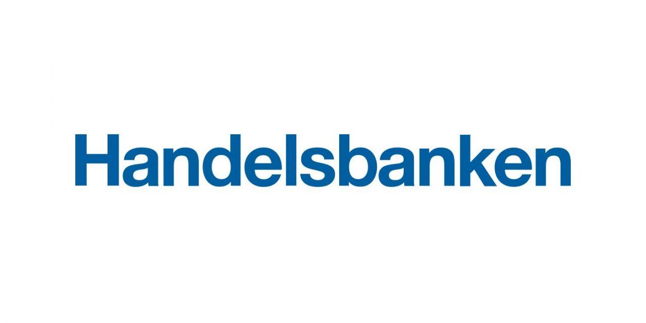 Handelsbanken B