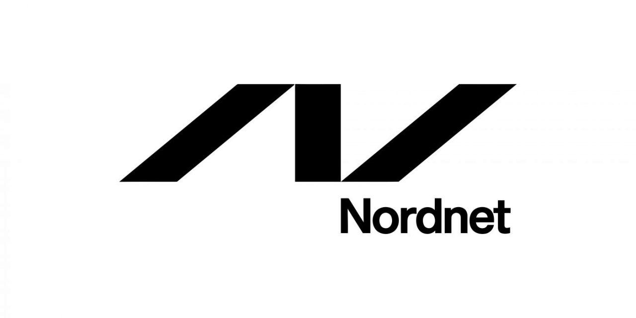 Nordnet börsnoteras