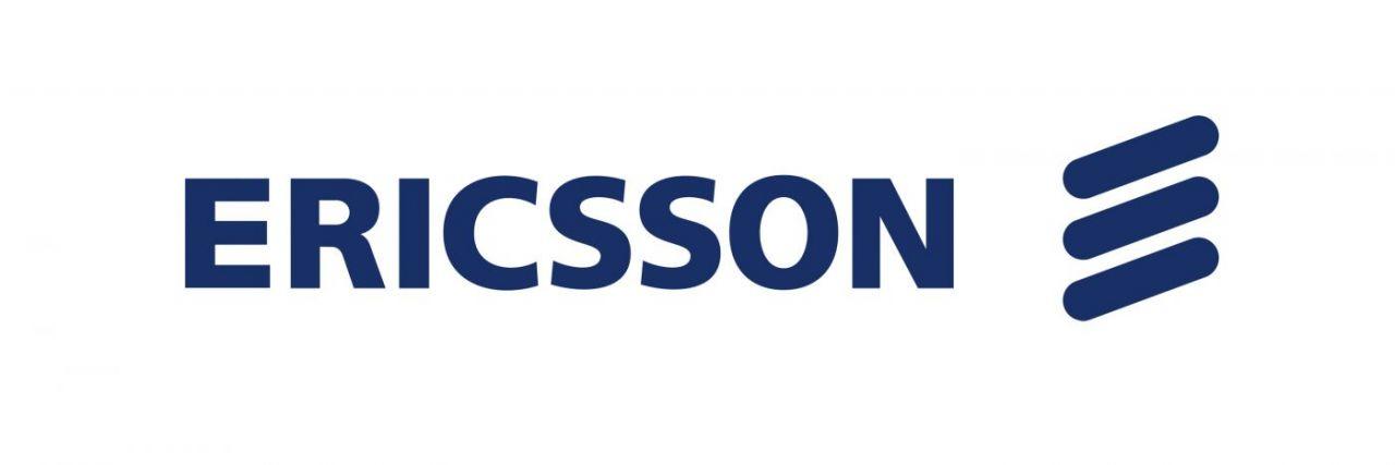 Förslag att USA ska köpa Ericsson