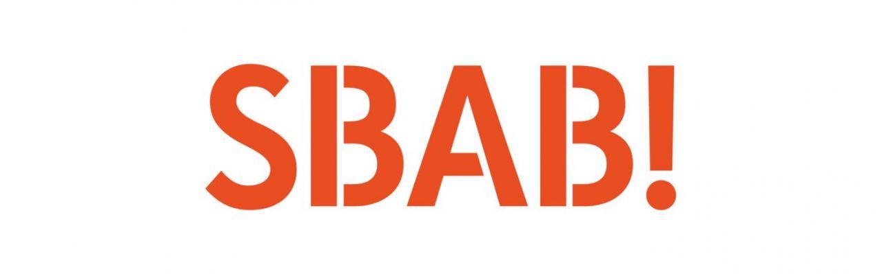 SBAB höjer bolåneräntan