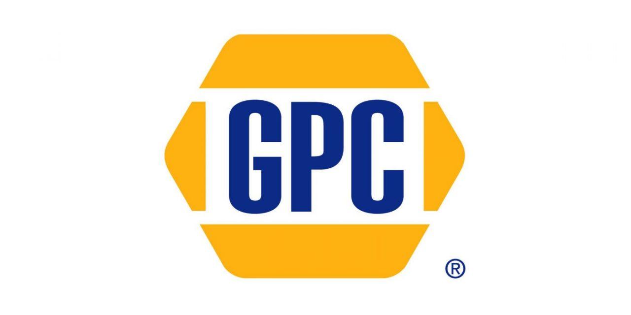 Genuine Parts Co (GPC)