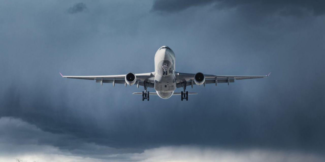 Fem miljarder till flygbolag i kris