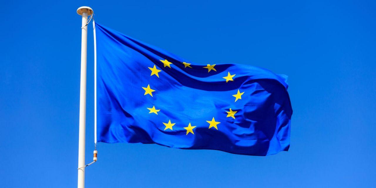 Avanza lanserar Europafond
