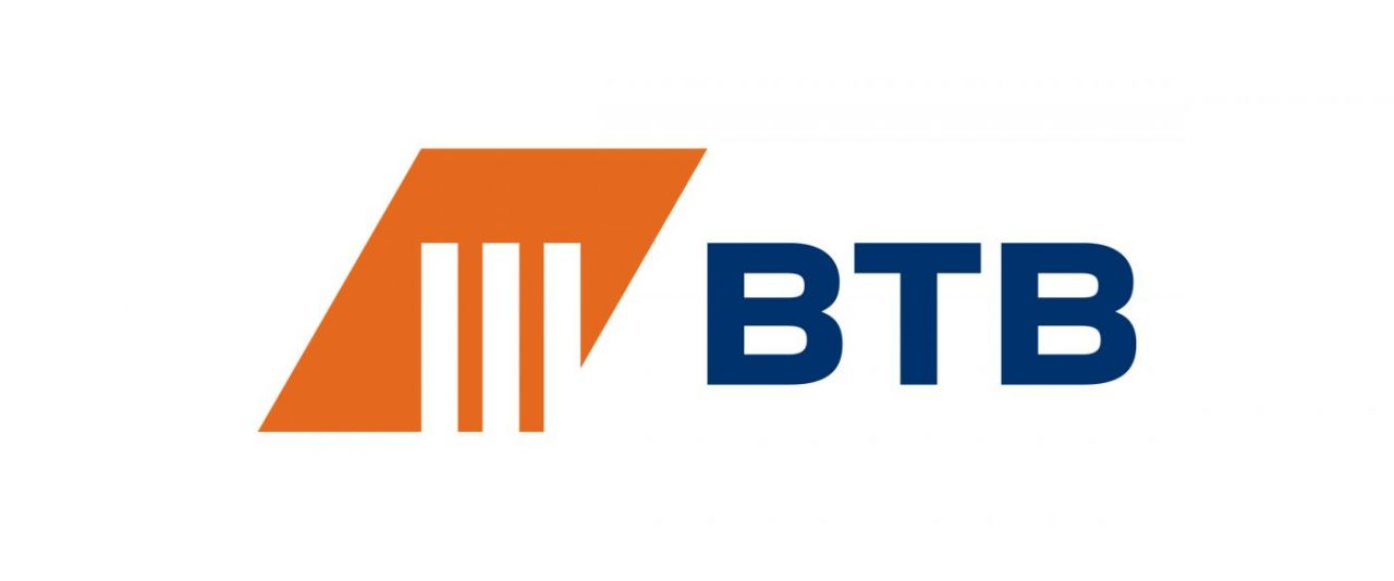 BTB Real Estate Investment Trust
