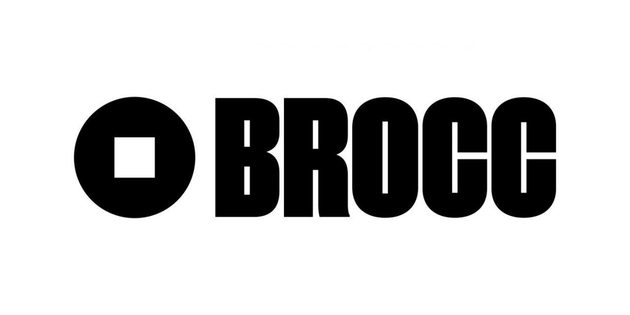 Låna ut pengar med Brocc