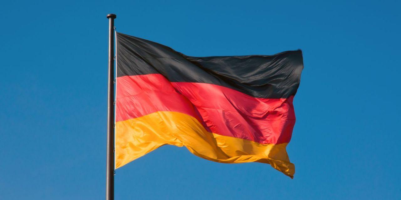 Avanza erbjuder gratis handel i Tyskland idag